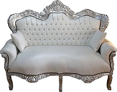 Flamingueo Sofa Hinchable - Puff Gigante, Sillon Hinchable ...