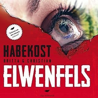 Elwenfels 1                   Autor:                                                                                                                                 Christian Habekost,                                                                                        Britta Habekost                               Sprecher:                                                                                                                                 Christian Habekost,                                                                                        Britta Habekost                      Spieldauer: 6 Std. und 43 Min.     26 Bewertungen     Gesamt 4,6