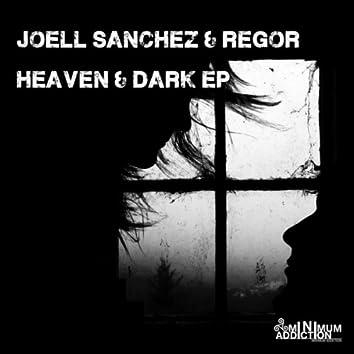 Heaven & Dark EP
