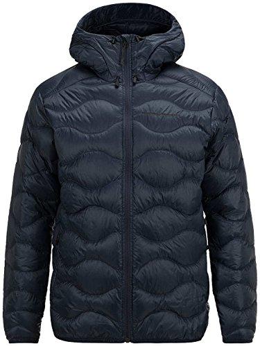 Peak Performance Herren Snowboard Jacke Helium Hood Jacket
