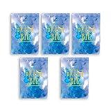 Fresh Scents Dream Big - Juego de 5 bolsitas perfumadas