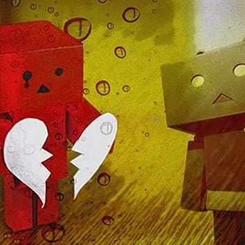 Robot Tears