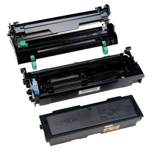 EPSON メンテナンスユニット LPA4MTU3 LP-S310・LP-S310N用