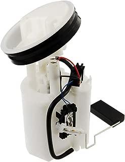 A-Premium Electric Fuel Pump Module Assembly for Mercedes Benz C240 2002 C230 C320 2002 RightPassengerSide E8474M