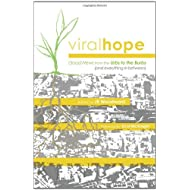 ViralHope: Good News from the Urbs to the Burbs (and Everything in Between)