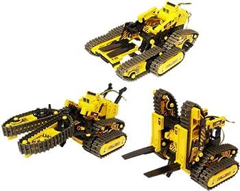Best rc robot kit Reviews