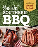 Smokin  Southern BBQ: Barbecue Recipes and Techniques from Around the South