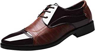 Best branded formal shoes online shopping Reviews