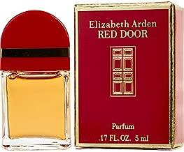 Red Door Women Perfume Parfum Mini 0.17 oz