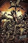 Wolverine : L'Arme X par Windsor-Smith