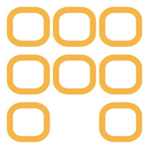 Magellanic: Deals on Apps