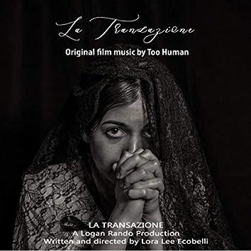 La Transazione (Original Soundtrack)