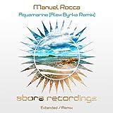 Aquamarine (Alex Byrka Extended Remix)