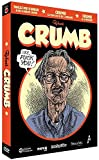 Robert Crumb [Édition Collector]