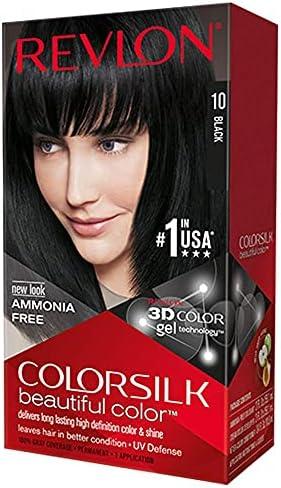 revlon-colorsilk-beautiful-color