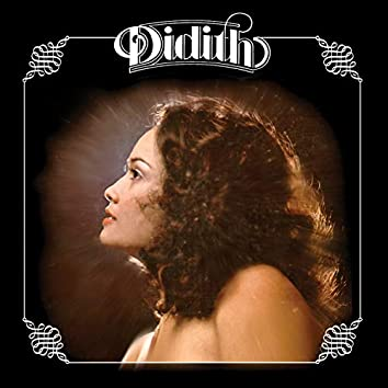 Re-Issues Series: Didith