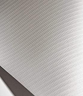 FastPlot Outdoor Scrim Vinyl Banner 15 mil - Waterproof 400g - 42