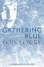 Download Book Gathering Blue (Giver Quartet) PDF