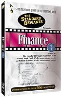 Finance 1 [DVD] [Import]