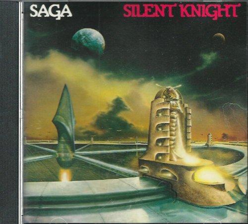 Silent knight (1980)