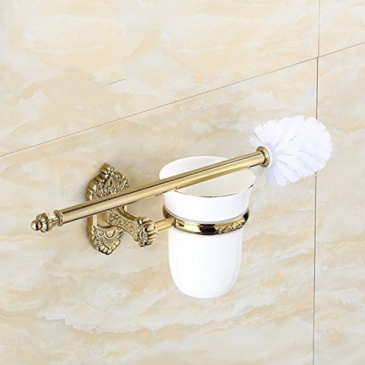Zircon Zxytoilet Stainless Steel Toilet Bathroom Toilet Brush in Ceramics from The Cup Chassis