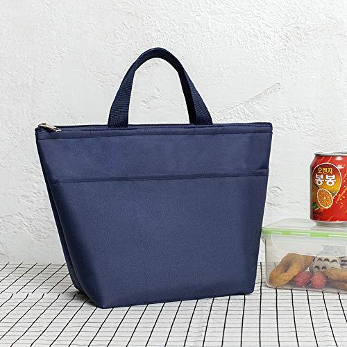 Mochila Set Con Bolsa De Almuerzo, Caja De Lápices, Un Llavero, Un Clip Chica,22 x18.5x13cm