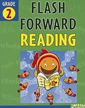 Flash Forward Reading: Grade 2 (Flash Kids Flash Forward)