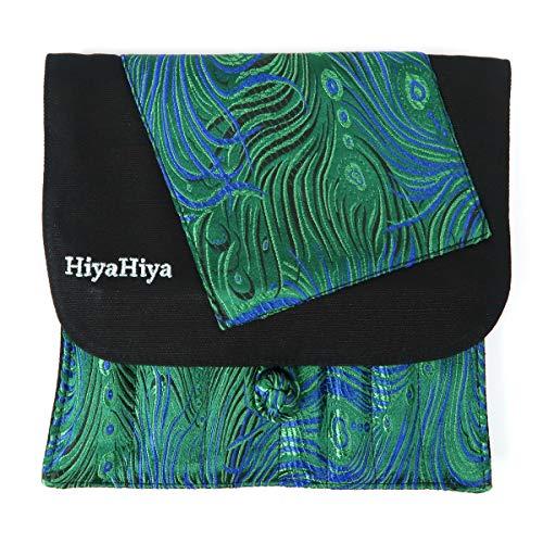 "Knitting Needles HiyaHiya Interchangeable Cable Large 40/""//42/"" 100cm//106cm"