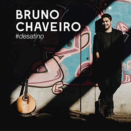Bruno Chaveiro