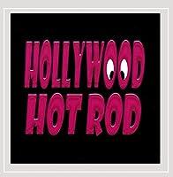 Hollywood Hot Rod