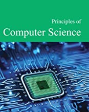 Principles of Computer Science (Principles of Science)