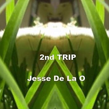 2nd Trip
