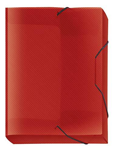 VELOFLEX Maße (B/T/H): 25,0/3,0/33,0 cm