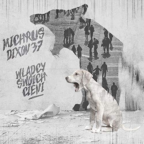 Michrus Dixon37