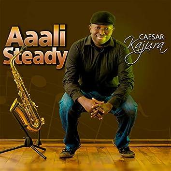 Aaali steady