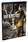 inFAMOUS - The Official Strategy Guide by Future Press (2009-05-19) - 19/05/2009