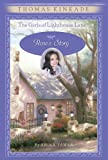The Girls of Lighthouse Lane #2: Rose's Story