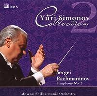 Sinfonien 2