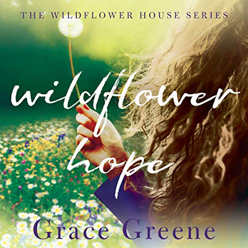 Wildflower Hope cover art