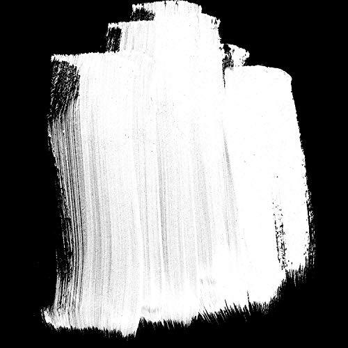 Schmincke PRIMAcryl - Peinture acrylique - Blanc de titane - 60ml