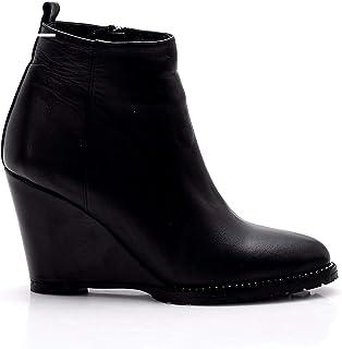 d7a97976e Amazon.com: calf boots for women - Last 90 days / Clothing, Shoes ...