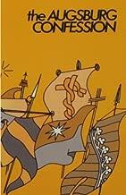 Best augsburg press bookstore Reviews