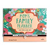 Dayspring Family Planners - Best Reviews Guide