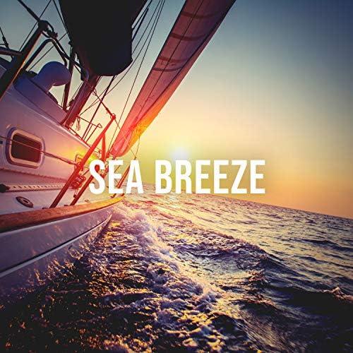 Deep Ocean Relax