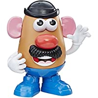 Playskool Friends Mr. Potato Head Classic Toy