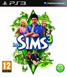 The Sims 3 Sony Ps3