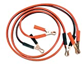 Emgo 84-96308 8' Cycle Jumper Cable Set