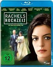 Rachels Hochzeit