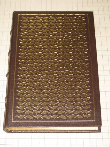 Twenty Thousand Leagues Under the Sea - Jules Verne - Easton Press - Edward A. Wilson Illustrations