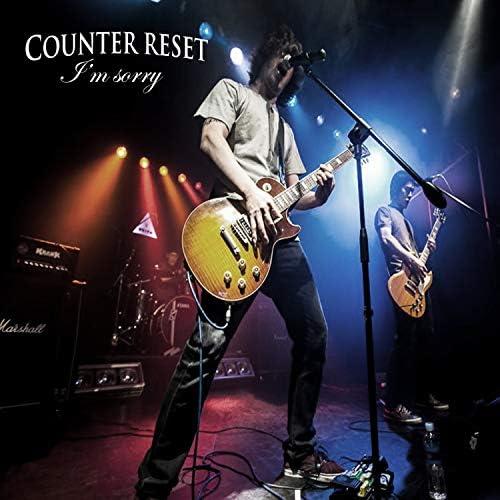 Counter Reset